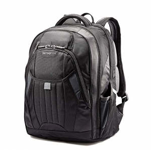 ihocon: Samsonite Tectonic 2 Large Backpack, Black 背包