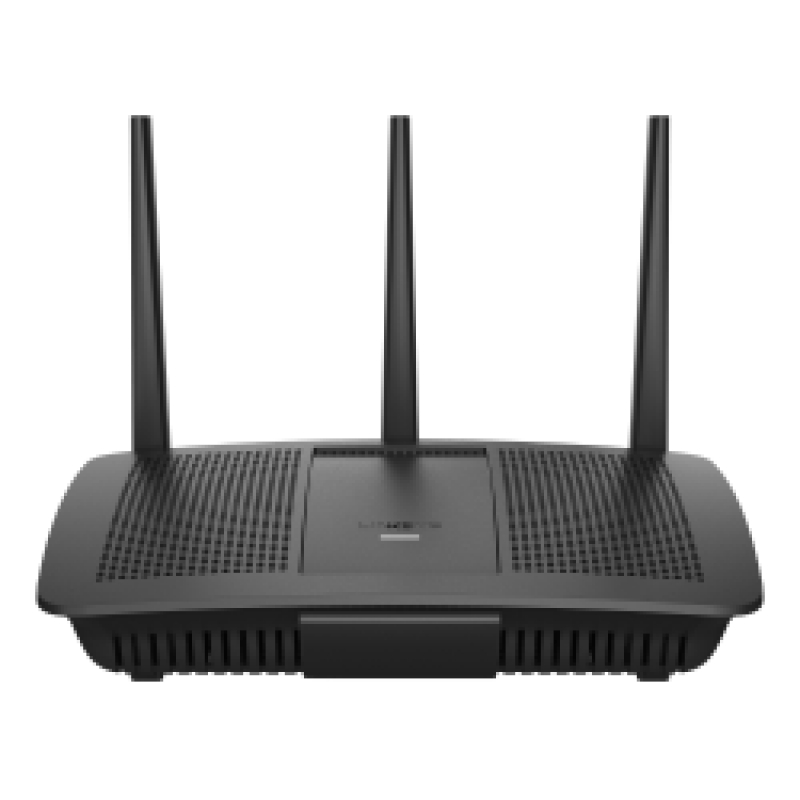 ihocon: Linksys EA7200 4-Port Wi-Fi 5 Dual-Band Router雙頻路由器