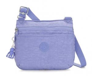 ihocon: Kipling Emmylou Crossbody Bag  斜背包