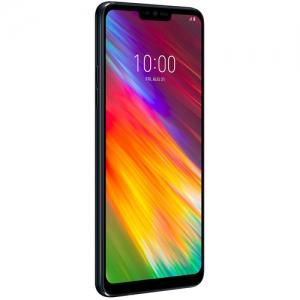 ihocon: [Unlocked無鎖] LG G7 fit LM-Q850QM 32GB Smartphone手機