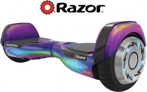 Razor Hovertrax 2.0 Hoverboard 自動平衡滑板 $199免運(原價$263.90)