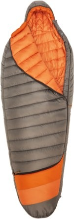 ihocon: Kelty Tuck 0 Degree Sleeping Bag - Long 睡袋
