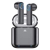 ihocon: GPED Bluetooth 5.0, GPED True Wireless Earbuds 藍牙無線耳機