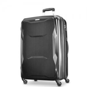 ihocon: Samsonite Pivot Spinner Luggage硬殼行李箱