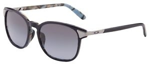 ihocon: Oakley Ringer Women's Sunglasses女士太陽眼鏡