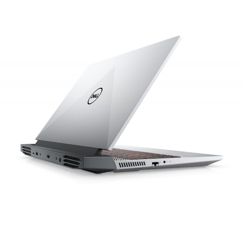 ihocon: Dell G15 Ryzen Edition 15.6 FHD Laptop (RTX 3060 Ryzen 7 5800H 16GB 512GB SSD)