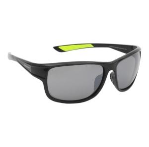 ihocon: Reebok Square Sunglasses Black One Size 太陽眼鏡