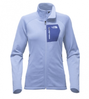 ihocon: The North Face Borod Full Zip Jacket - Women's女士外套