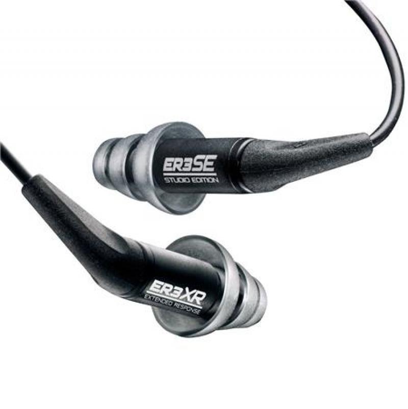 ihocon: Etymotic Research ER3XR Extended Response Earphones ER3XR 入耳式耳機