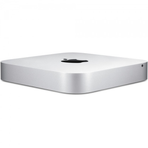 ihocon: Apple Mac mini 2.8 GHz Desktop Computer (Late 2014)