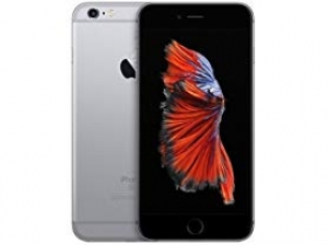 ihocon: Apple iPhone 6S (GSM Unlocked, Refurbished)