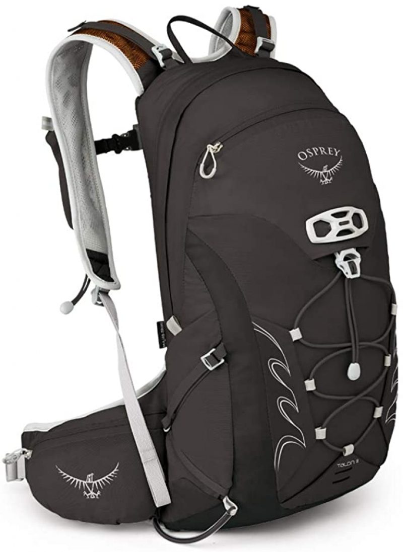 ihocon: Osprey Talon 11 Men's Hiking Backpack 男士登山背包