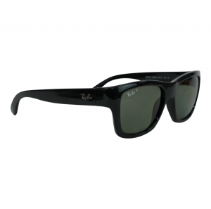 ihocon: Ray-Ban RB4194 Polarized Sunglasses 雷朋偏光太陽眼鏡