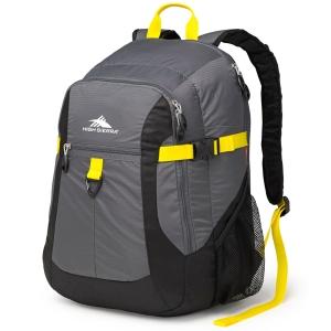 ihocon: High Sierra Sportour Computer Backpack   電腦背包