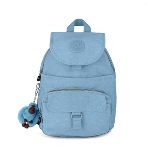 ihocon: Kipling Queenie Solid Backpack背包
