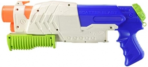 ihocon: Nerf Super Soaker Scatterblast Blaster