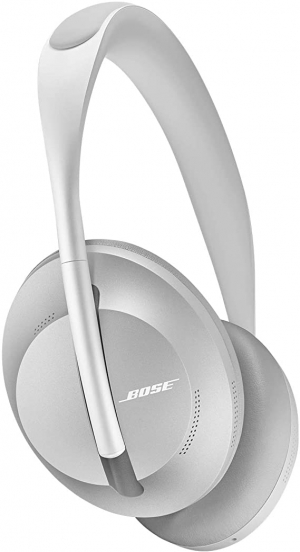 ihocon: Bose 700 Over-Ear Bluetooth Headphones w/ Virtual Voice Assistants藍牙無線消噪耳機 - 3色可選