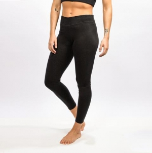 ihocon: Women's Full Length Stretch Leggings