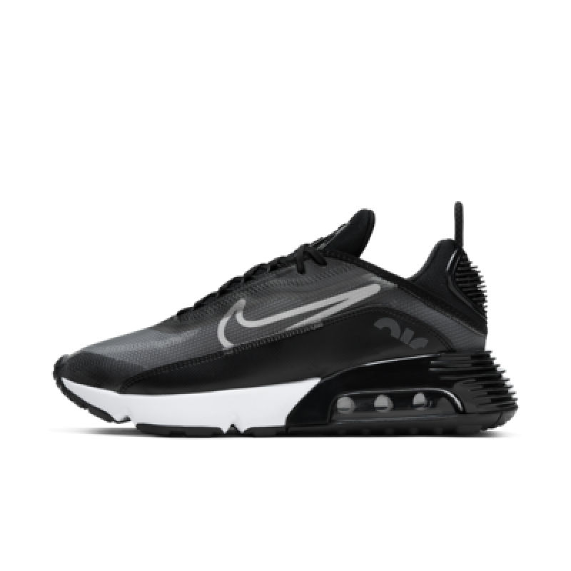 ihocon: Nike Air Max 2090 男鞋