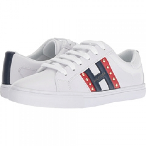 ihocon: Tommy Hilfiger Lazzen 女鞋
