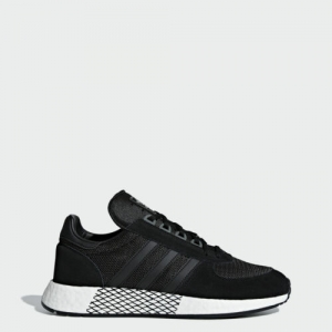 ihocon: adidas Originals Marathonx5923 Shoes Men's 男鞋