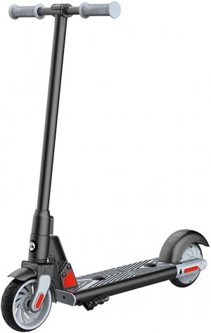 [新低價] Gotrax GKS 電動滑板車 $98免運(原價$119.99)
