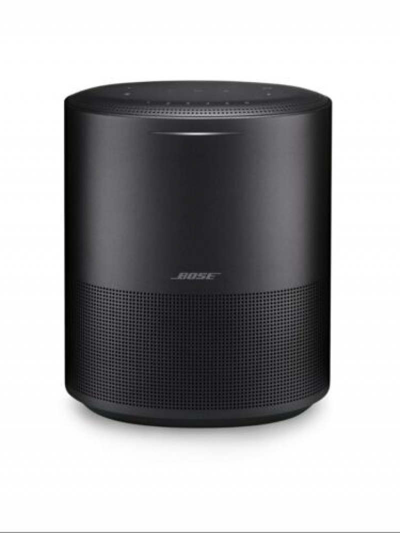 ihocon: [原廠翻新機] Bose Home Speaker 450 (Certified Refurbished)