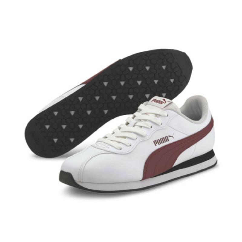 PUMA 男士運動鞋-多色可選 $24.99(原價$55)