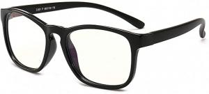 FaerieKing 兒童抗藍光眼鏡 $11.99(原價$14.99)