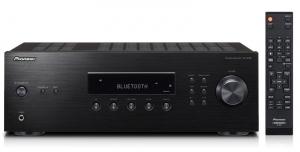 Pioneer SX-10AE Stereo Receiver 立體聲接收擴大機 $129(原價$249)