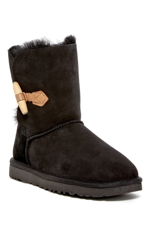 ihocon: UGG Keely Genuine Sheepskin Boot  女靴