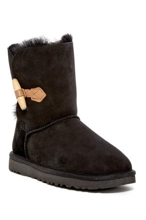 UGG Keely 女靴 $64.96(原價$170)