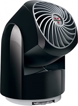 ihocon: Vornado Flippi V8 Personal Oscillating Air Circulator Fan 個人空氣循環扇