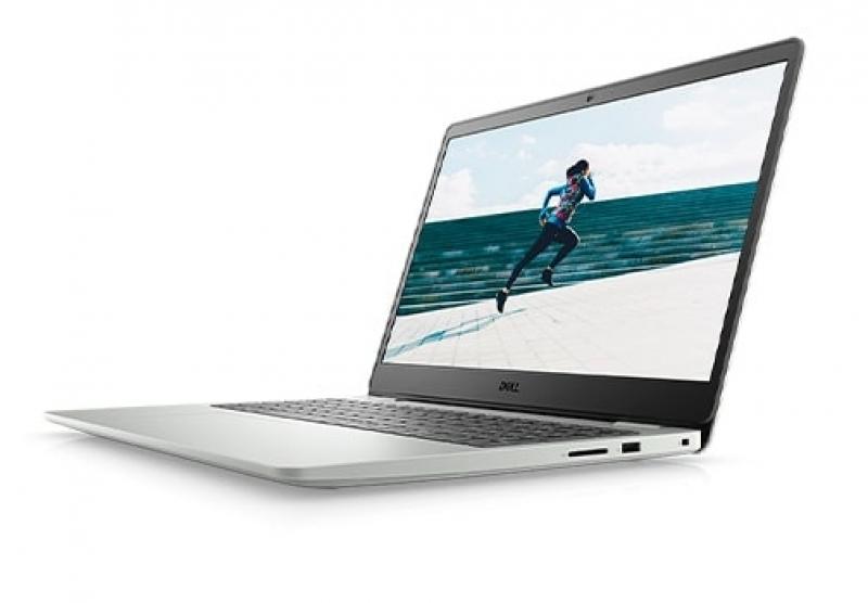 ihocon: Dell Inspiron 15 3000 FHD Laptop (15.6吋, Ryzen 3 3250U, 8GB, 256GB)
