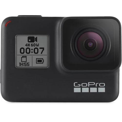 GoPro HERO7 HD 運動相機 $299.70免運(原價$349.99)