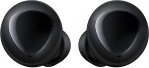 ihocon: Samsung Galaxy Bluetooth True Wireless Earbuds (Wireless charging Case included)- US Version with Warranty 真無線耳機