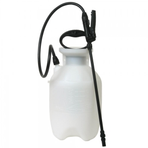 ihocon: Chapin 1 Gal. Lawn and Garden and Home Project Sprayer 園藝噴霧瓶