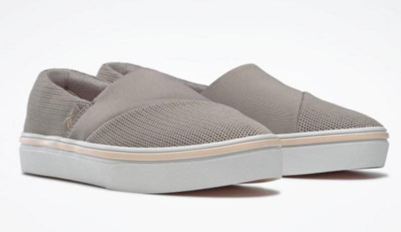 ihocon: Reebok Katura Women's Shoes  女鞋