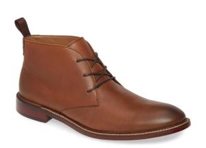 NORDSTROM 男靴 $48.74(原價$139.95)