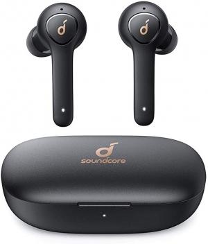 ihocon: Anker Soundcore Life P2 True Wireless IPX7 Waterproof Earbuds with 4 Microphones 真無線防水耳機