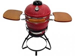 ihocon: Beacon 13 Ceramic Kamado-Style Grill 陶瓷烤肉爐