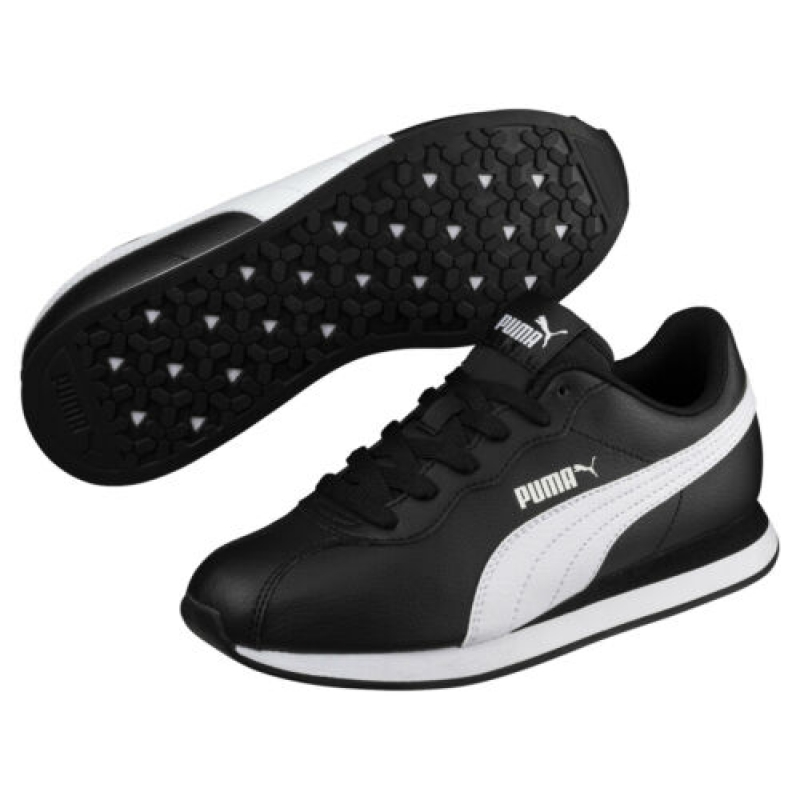 ihocon: PUMA Junior Turin II Sneakers 童鞋