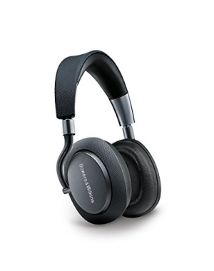 ihocon: Bowers & Wilkins PX Active Noise Cancelling Wireless Headphones主動降噪無線耳機