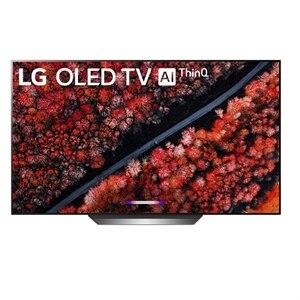 ihocon: LG 77 inch LED 4K Ultra HD (HDR) smart TV - OLED77C9PUA 超高清智能電視