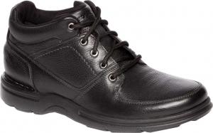 ihocon: Rockport Eureka Plus Ankle Boot 男鞋