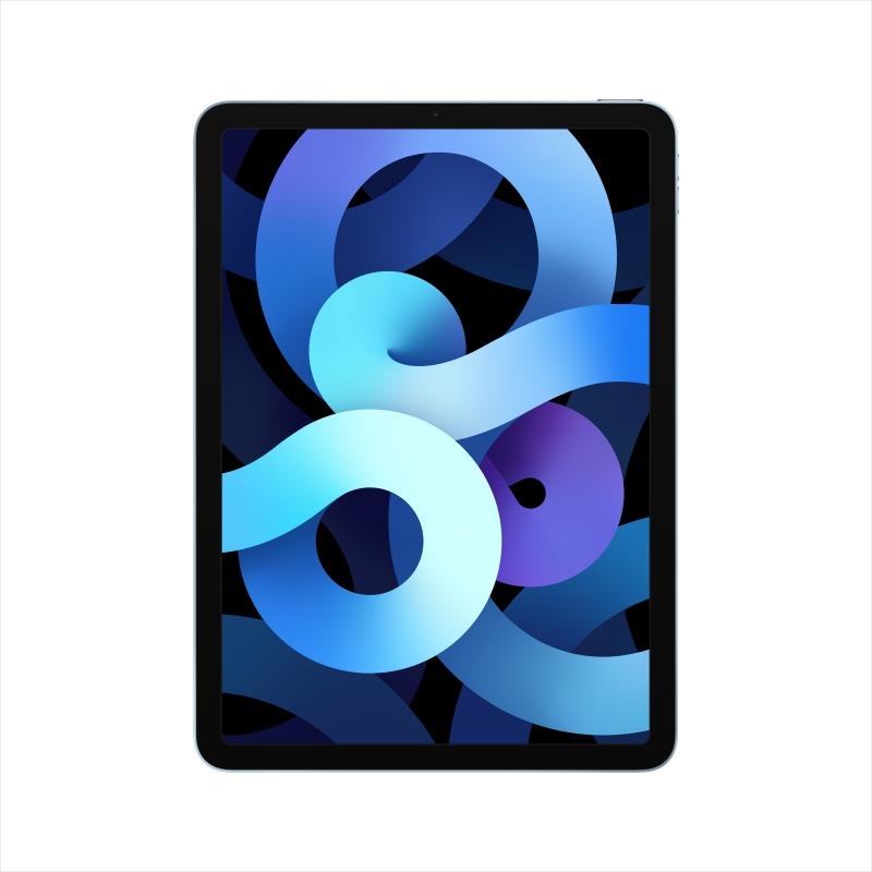 ihocon: Apple Apple 10.9-inch iPad Air Wi-Fi 64GB - Sky Blue