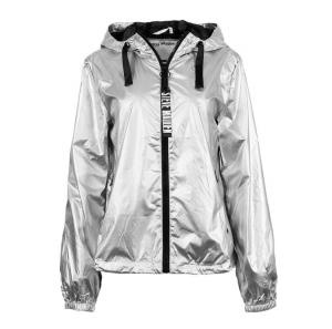 ihocon: Steve Madden Women's Packable Fanny Pack Jacket 女士夾克