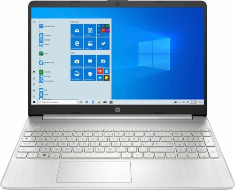ihocon: HP 15.6 FHD Touch-Screen Laptop (Ryzen 7 4700U, 8GB, 512GB SSD)
