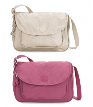 ihocon: Kipling Sunita Crossbody Bag 包包