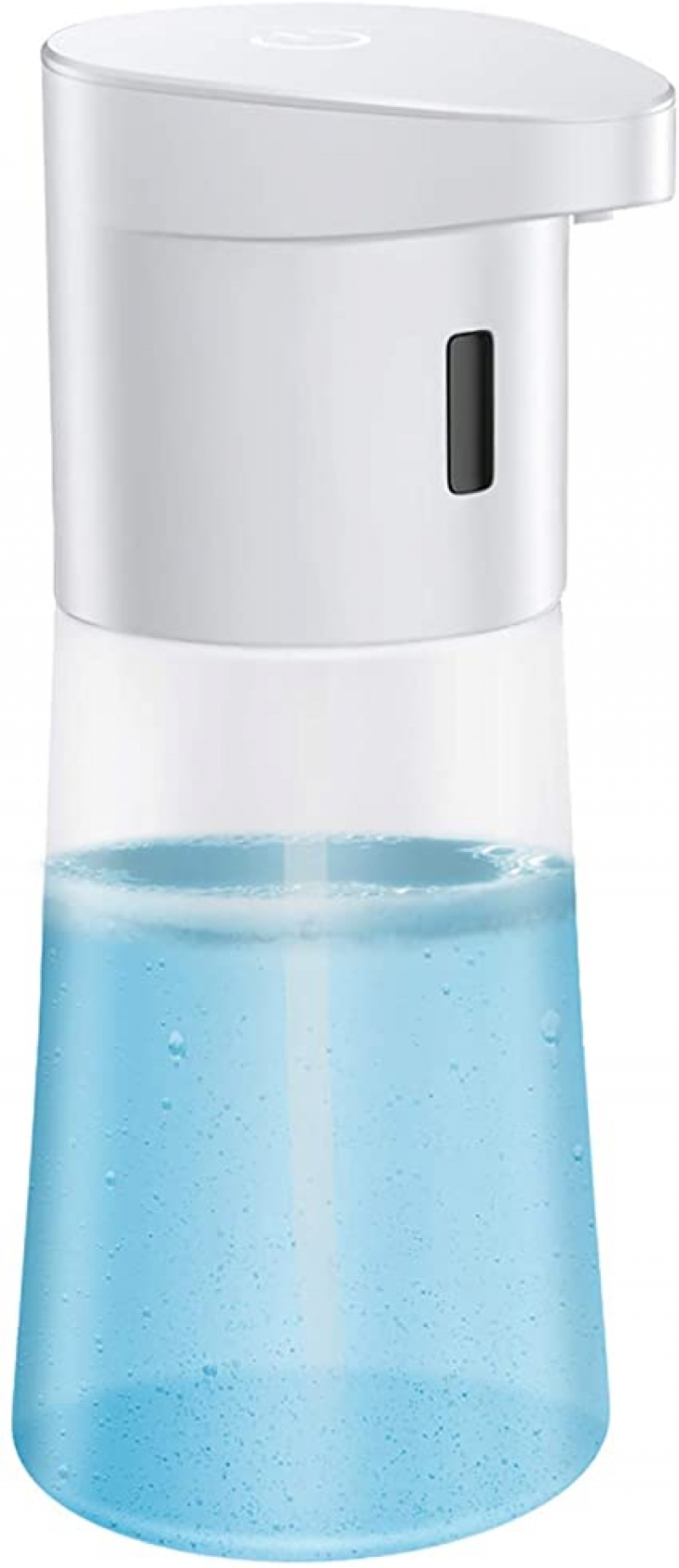 ihocon: Melcam 17oz/500ml Infrared Motion Sensor Hand Soap Dispenser 自動給皂器